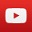 youtube-32